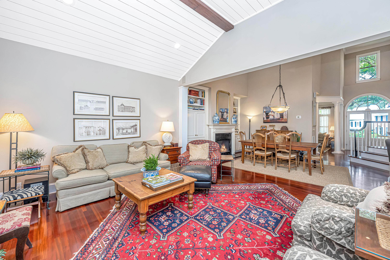 Molasses Creek Homes For Sale - 562 Flambeau Retreat, Mount Pleasant, SC - 26