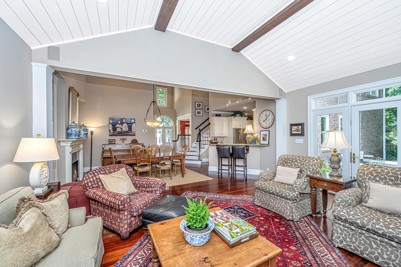 Molasses Creek Homes For Sale - 562 Flambeau Retreat, Mount Pleasant, SC - 25