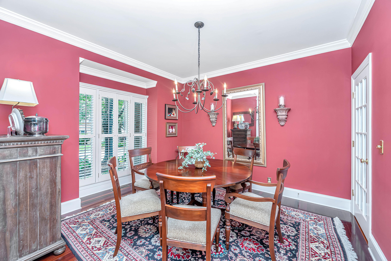 Molasses Creek Homes For Sale - 562 Flambeau Retreat, Mount Pleasant, SC - 21