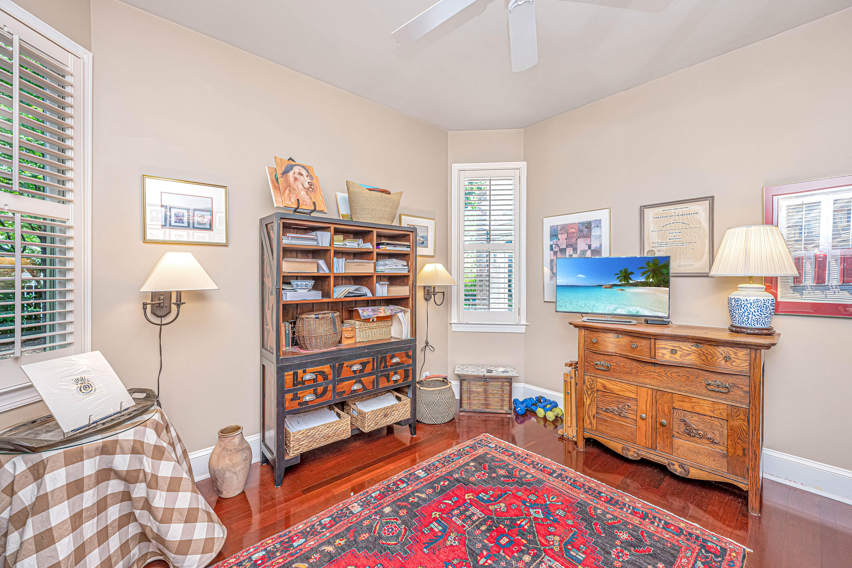 Molasses Creek Homes For Sale - 562 Flambeau Retreat, Mount Pleasant, SC - 22