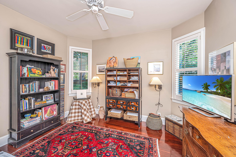 Molasses Creek Homes For Sale - 562 Flambeau Retreat, Mount Pleasant, SC - 11