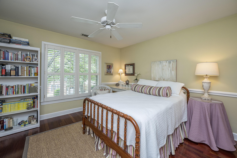 Molasses Creek Homes For Sale - 562 Flambeau Retreat, Mount Pleasant, SC - 18