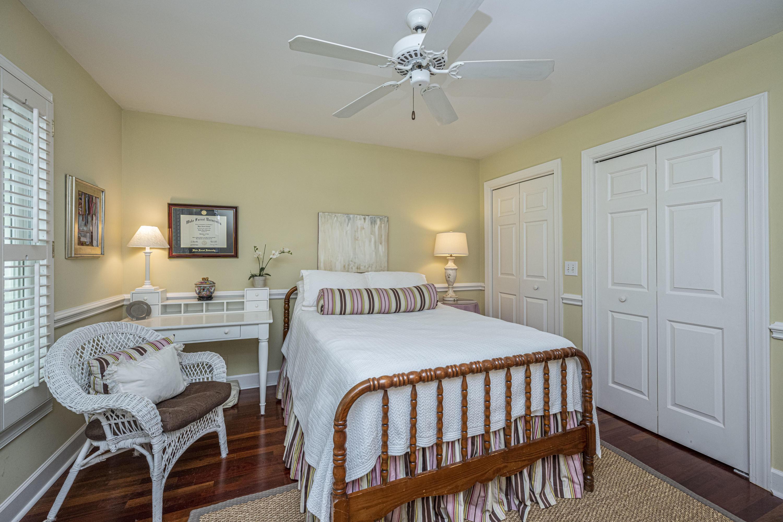 Molasses Creek Homes For Sale - 562 Flambeau Retreat, Mount Pleasant, SC - 14