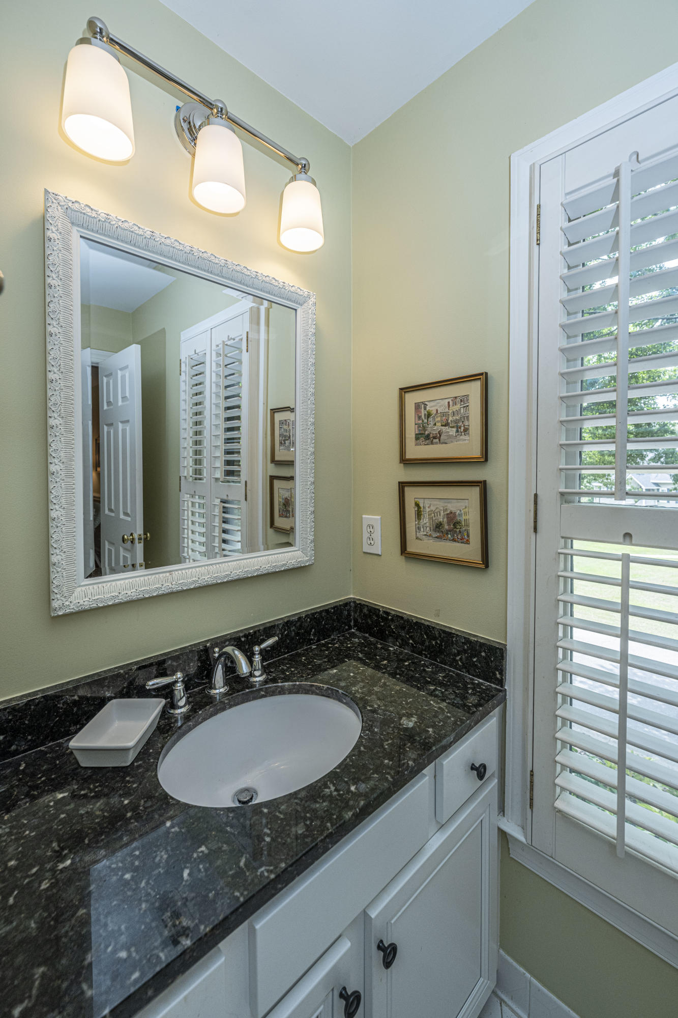Molasses Creek Homes For Sale - 562 Flambeau Retreat, Mount Pleasant, SC - 15