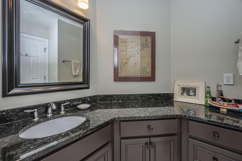 Molasses Creek Homes For Sale - 562 Flambeau Retreat, Mount Pleasant, SC - 4