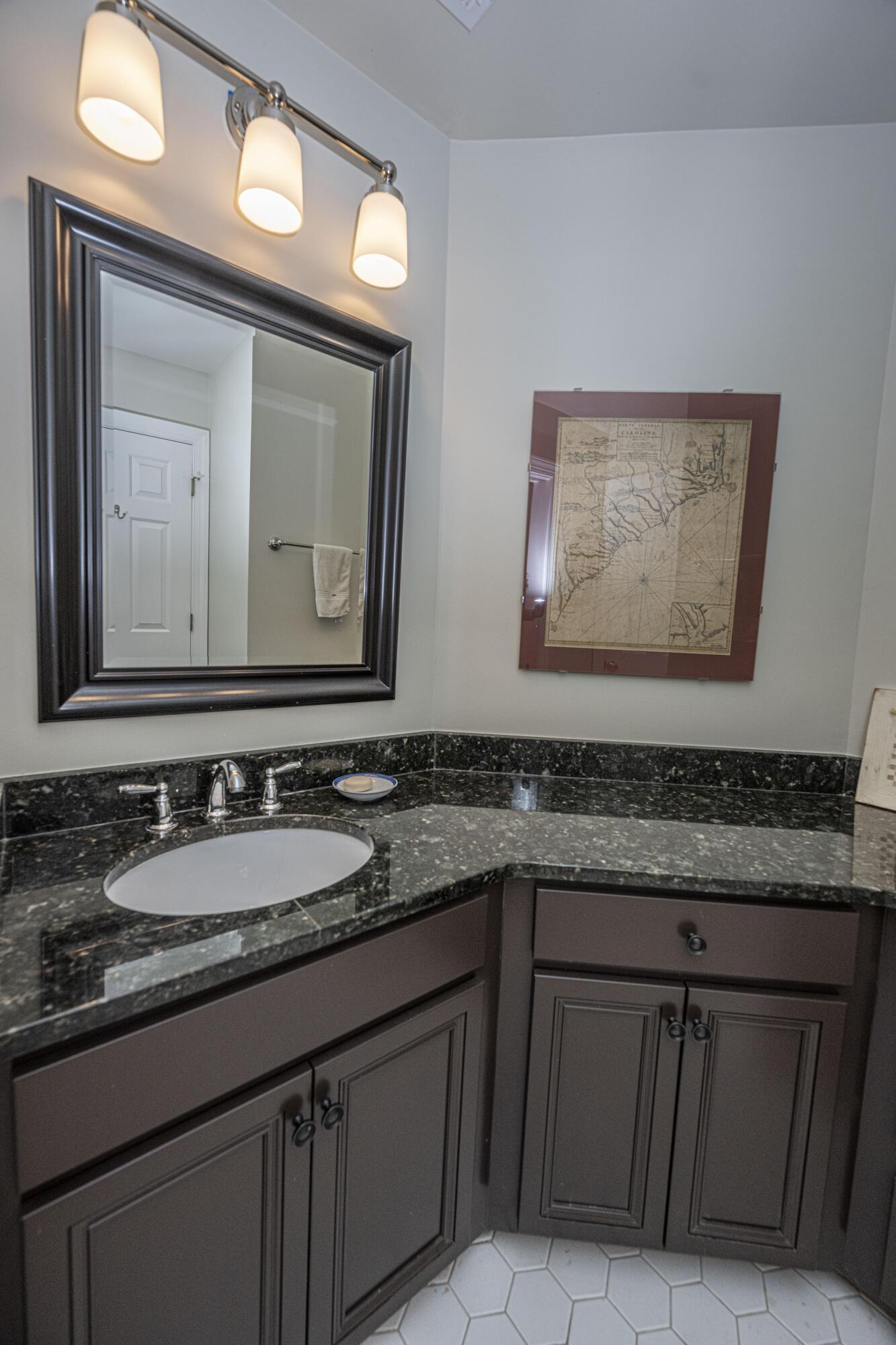 Molasses Creek Homes For Sale - 562 Flambeau Retreat, Mount Pleasant, SC - 5