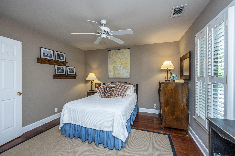 Molasses Creek Homes For Sale - 562 Flambeau Retreat, Mount Pleasant, SC - 6