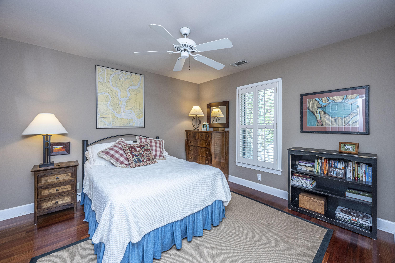 Molasses Creek Homes For Sale - 562 Flambeau Retreat, Mount Pleasant, SC - 7