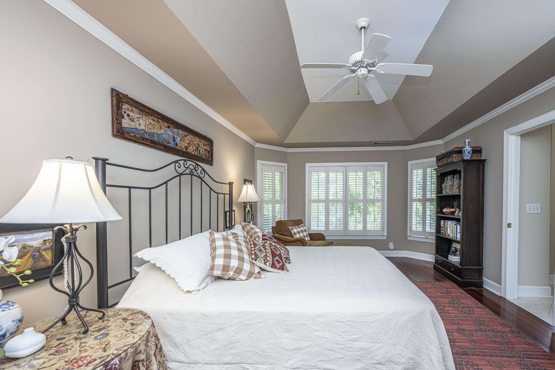 Molasses Creek Homes For Sale - 562 Flambeau Retreat, Mount Pleasant, SC - 9