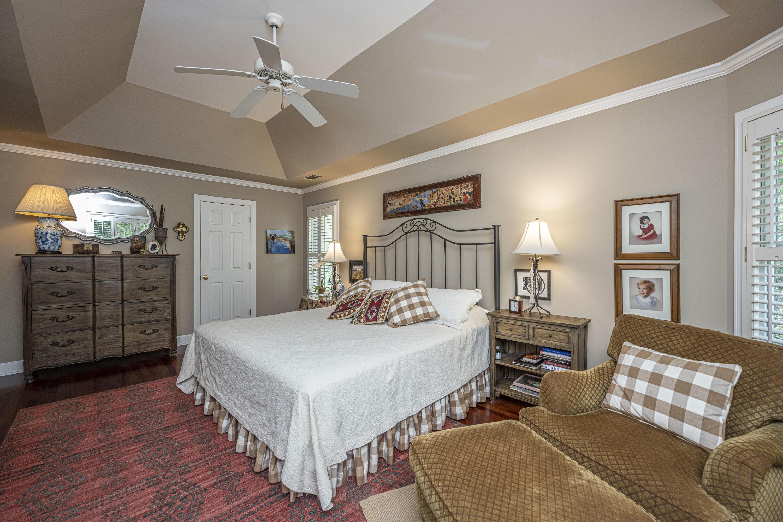 Molasses Creek Homes For Sale - 562 Flambeau Retreat, Mount Pleasant, SC - 10