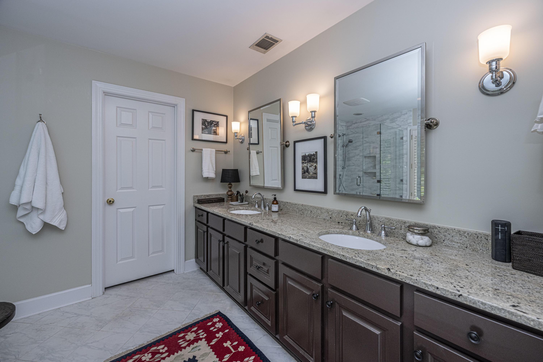 Molasses Creek Homes For Sale - 562 Flambeau Retreat, Mount Pleasant, SC - 13