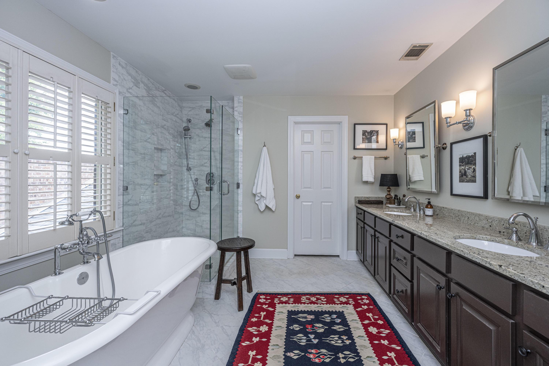 Molasses Creek Homes For Sale - 562 Flambeau Retreat, Mount Pleasant, SC - 3