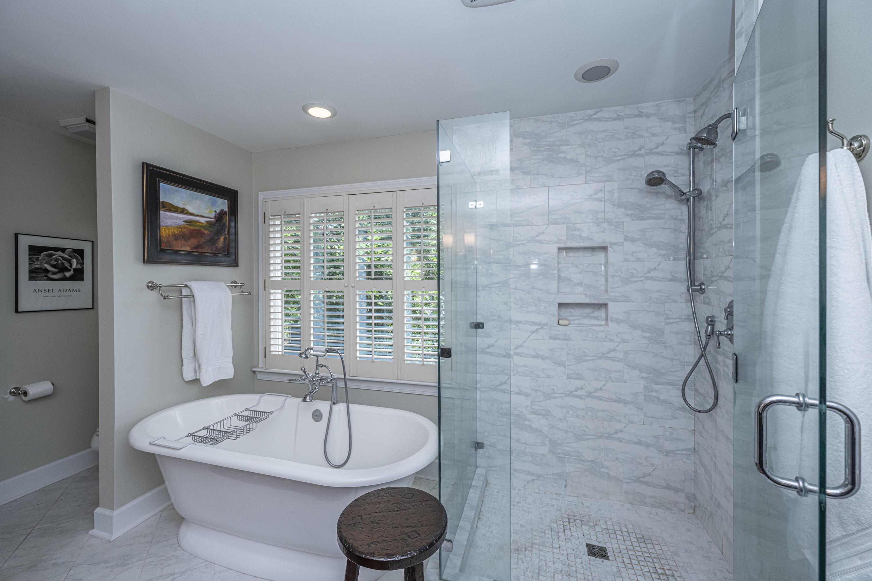 Molasses Creek Homes For Sale - 562 Flambeau Retreat, Mount Pleasant, SC - 0
