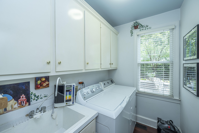 Molasses Creek Homes For Sale - 562 Flambeau Retreat, Mount Pleasant, SC - 1