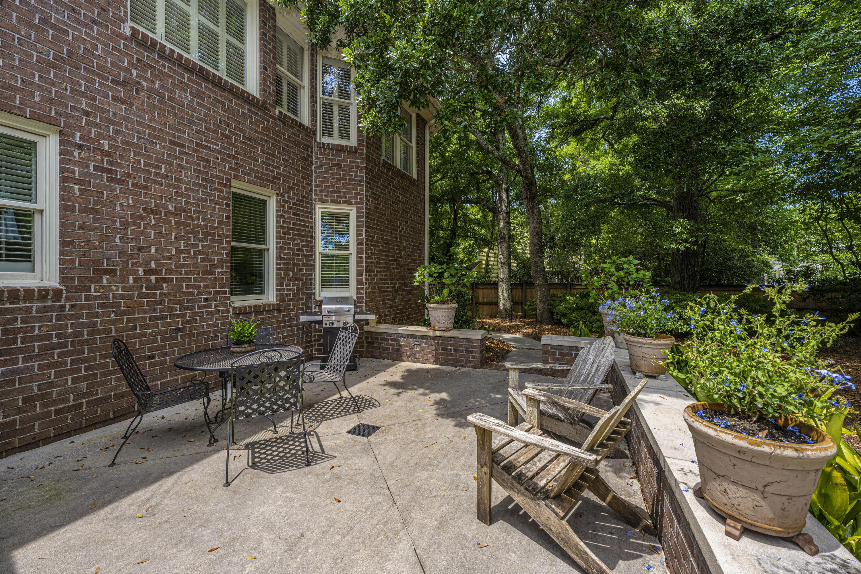 Molasses Creek Homes For Sale - 562 Flambeau Retreat, Mount Pleasant, SC - 19