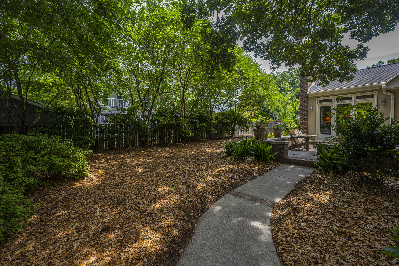 Molasses Creek Homes For Sale - 562 Flambeau Retreat, Mount Pleasant, SC - 42