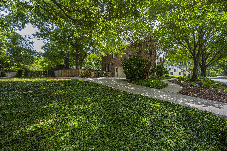 Molasses Creek Homes For Sale - 562 Flambeau Retreat, Mount Pleasant, SC - 43