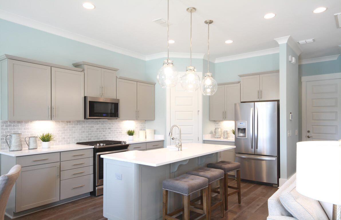 Dunes West Homes For Sale - 3089 Sturbridge, Mount Pleasant, SC - 8