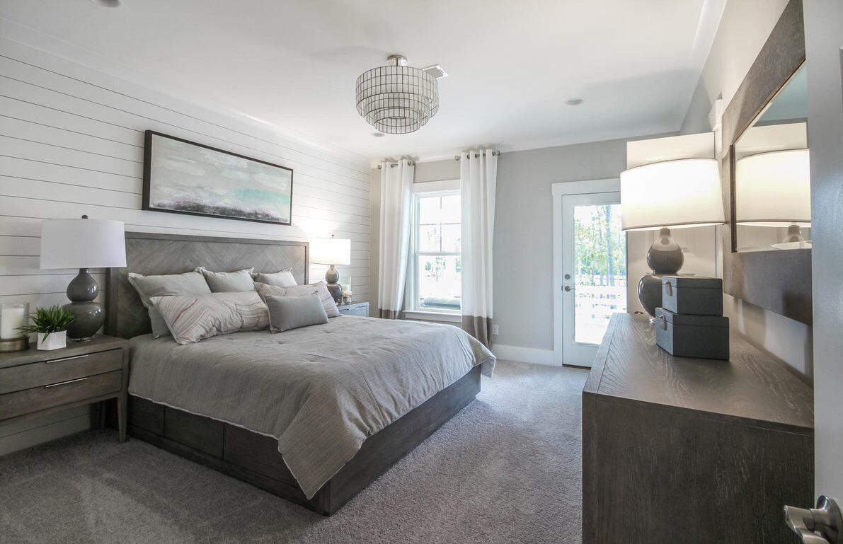 Dunes West Homes For Sale - 3089 Sturbridge, Mount Pleasant, SC - 9