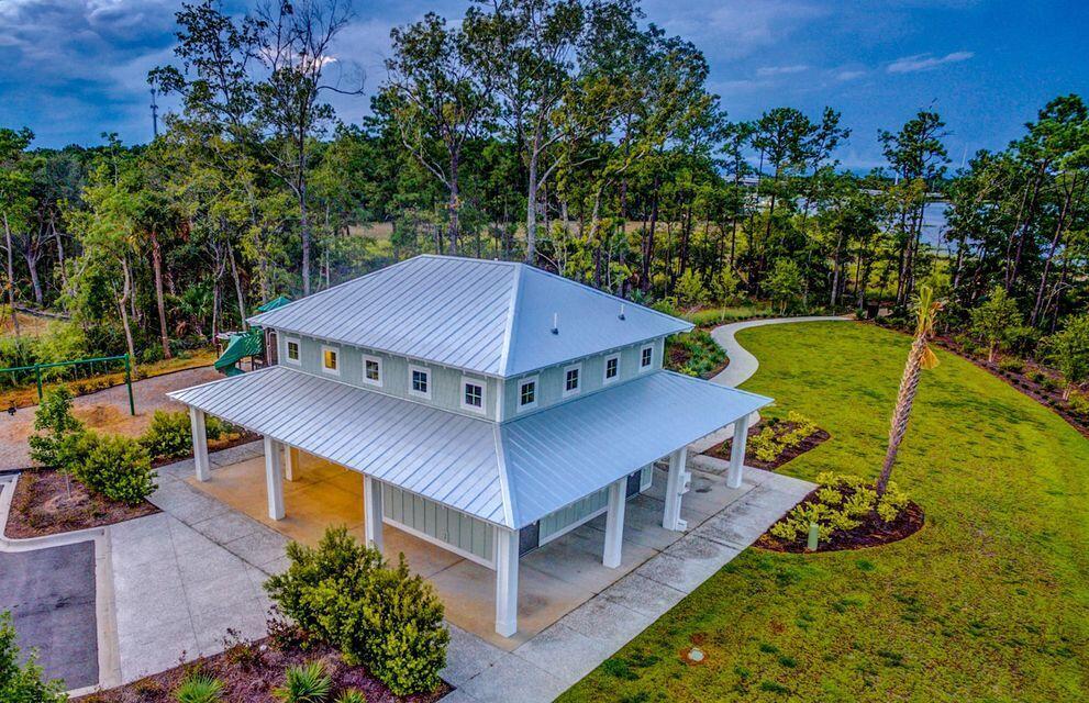 Dunes West Homes For Sale - 3089 Sturbridge, Mount Pleasant, SC - 2