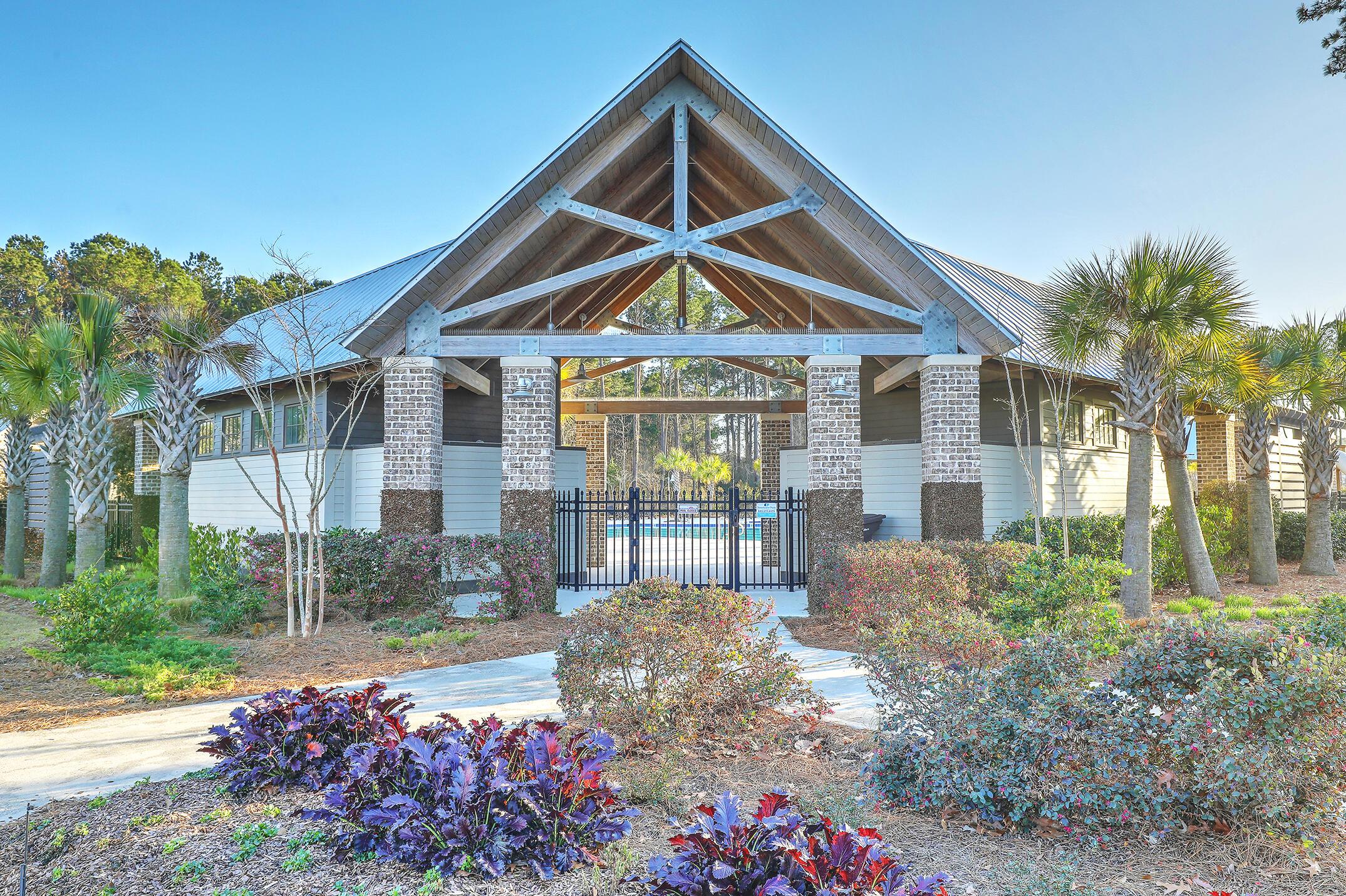 Carolina Park Homes For Sale - 1539 Harriman, Mount Pleasant, SC - 3
