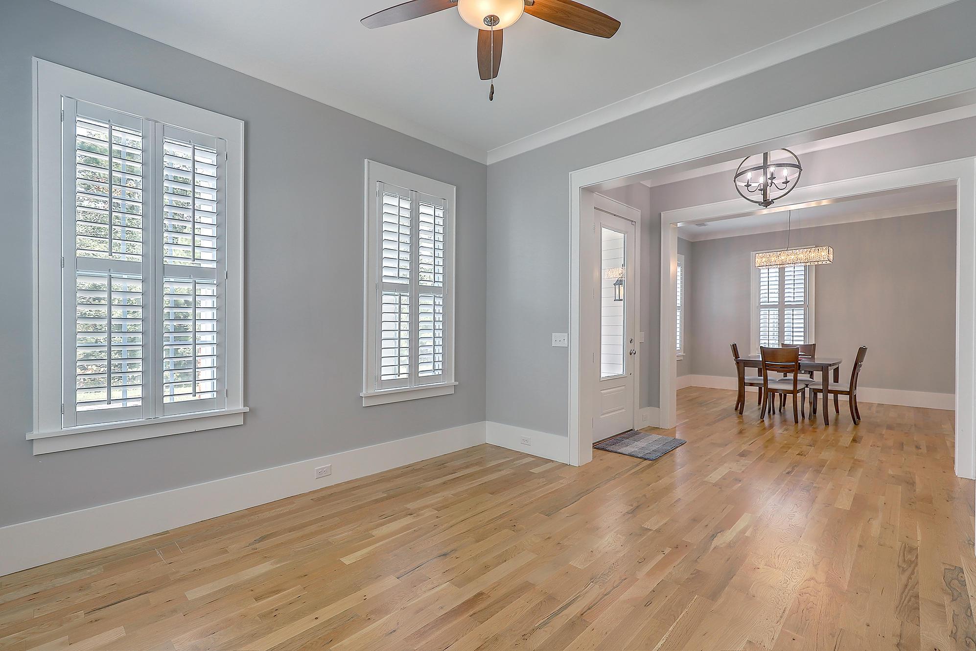 Carolina Park Homes For Sale - 1539 Harriman, Mount Pleasant, SC - 39
