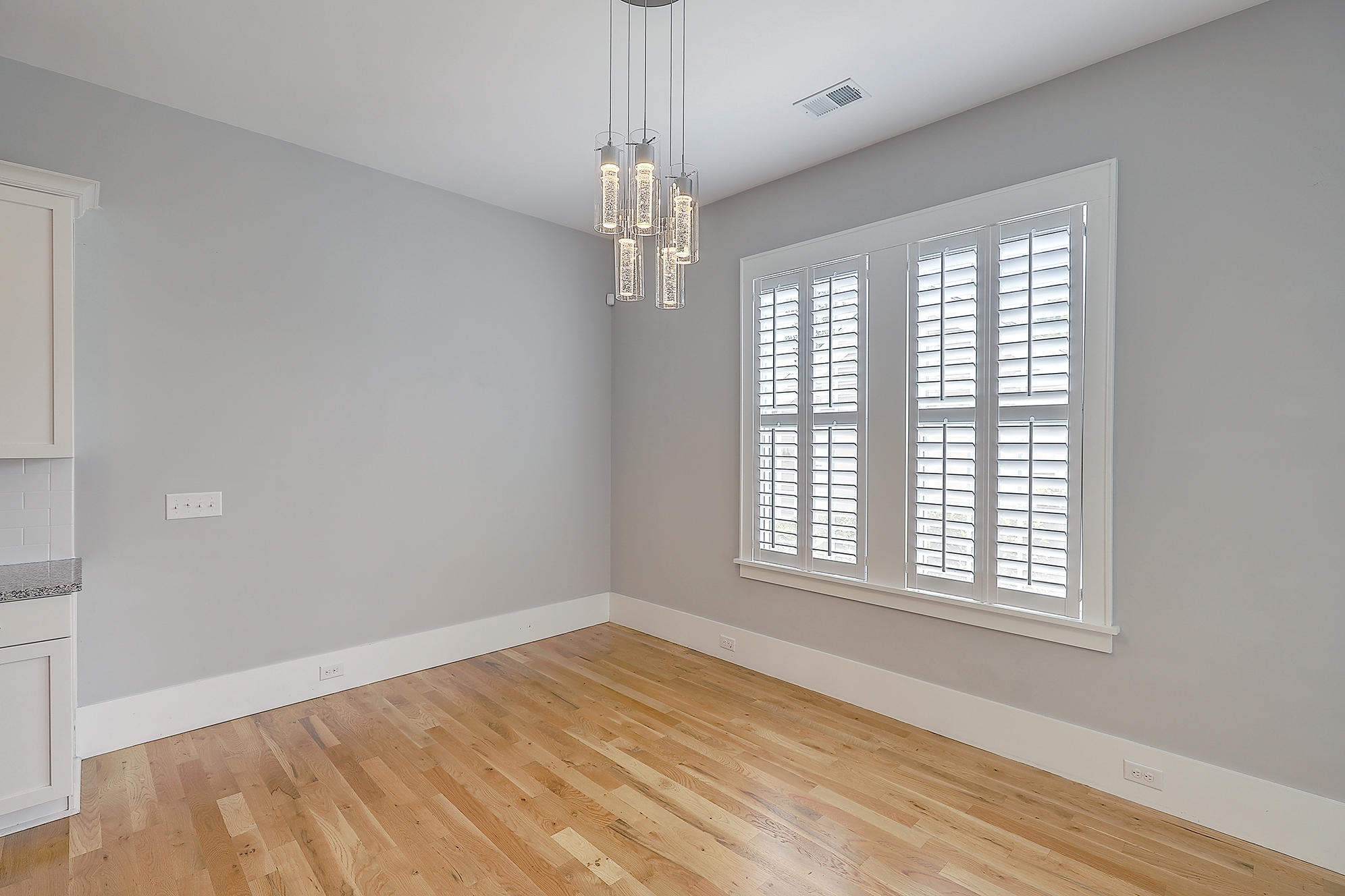 Carolina Park Homes For Sale - 1539 Harriman, Mount Pleasant, SC - 28