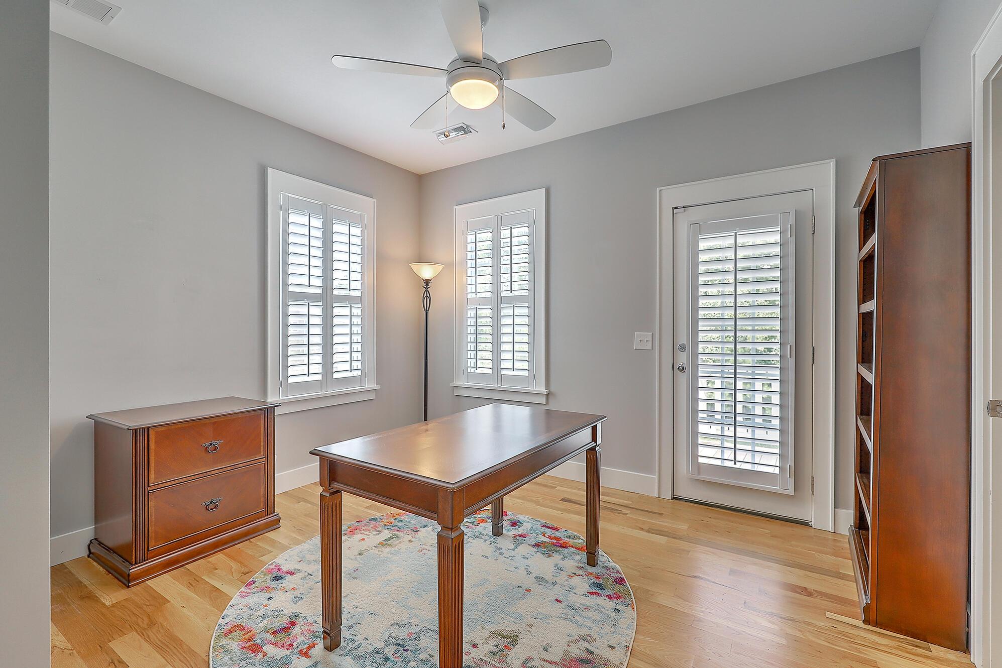 Carolina Park Homes For Sale - 1539 Harriman, Mount Pleasant, SC - 19