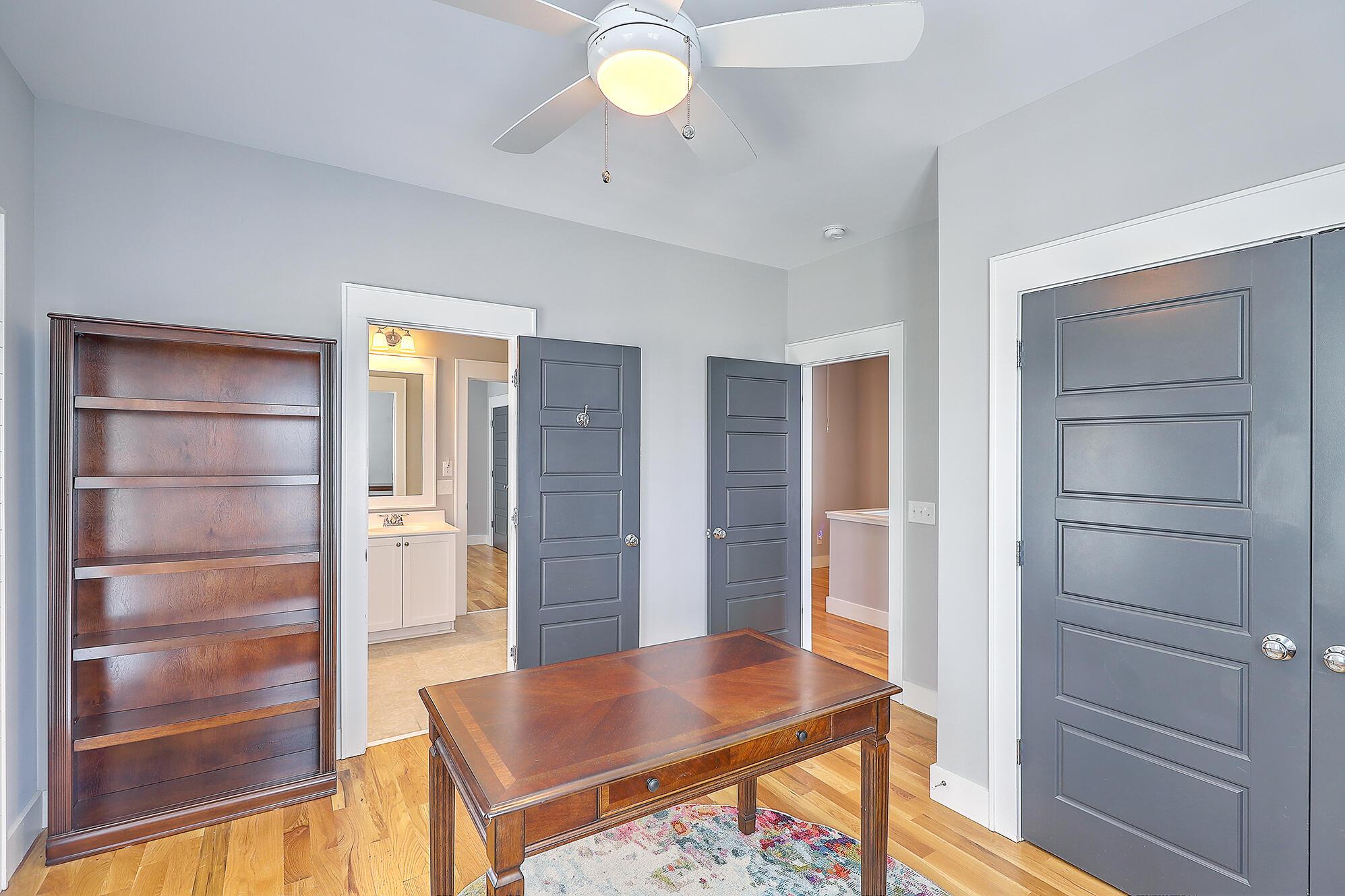 Carolina Park Homes For Sale - 1539 Harriman, Mount Pleasant, SC - 16