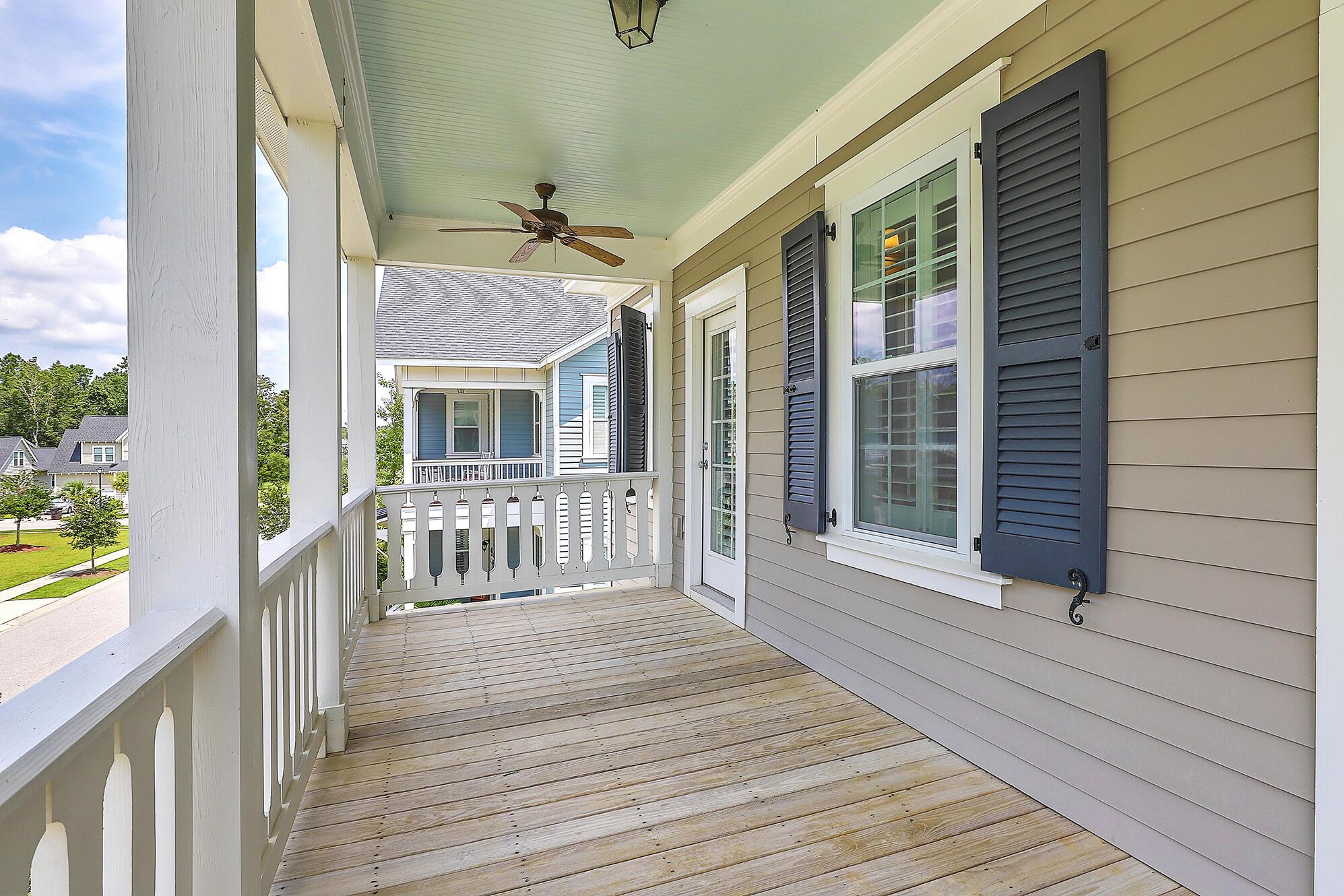 Carolina Park Homes For Sale - 1539 Harriman, Mount Pleasant, SC - 44