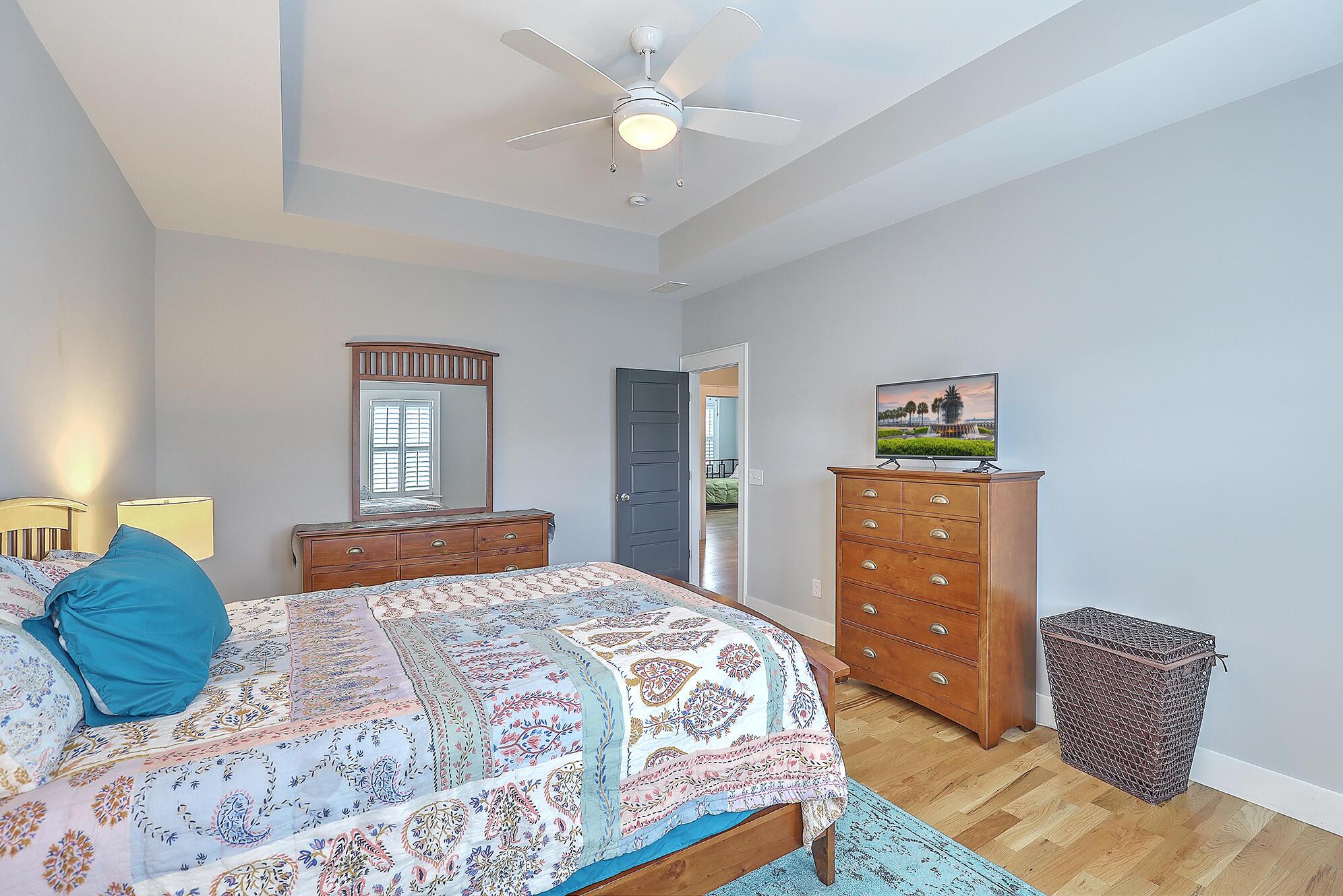 Carolina Park Homes For Sale - 1539 Harriman, Mount Pleasant, SC - 20