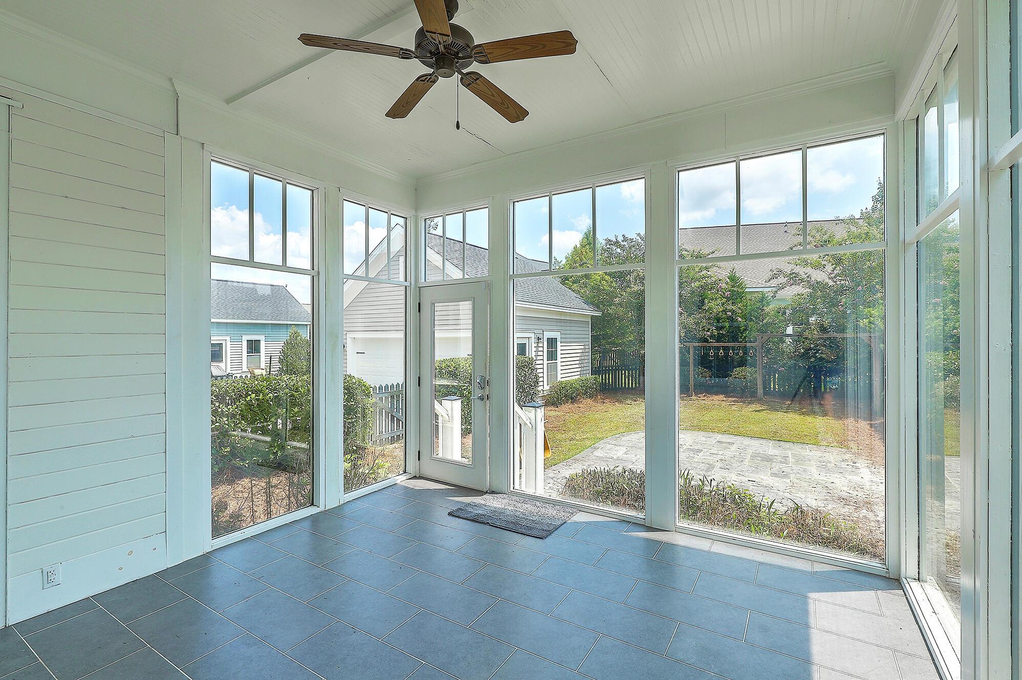 Carolina Park Homes For Sale - 1539 Harriman, Mount Pleasant, SC - 30