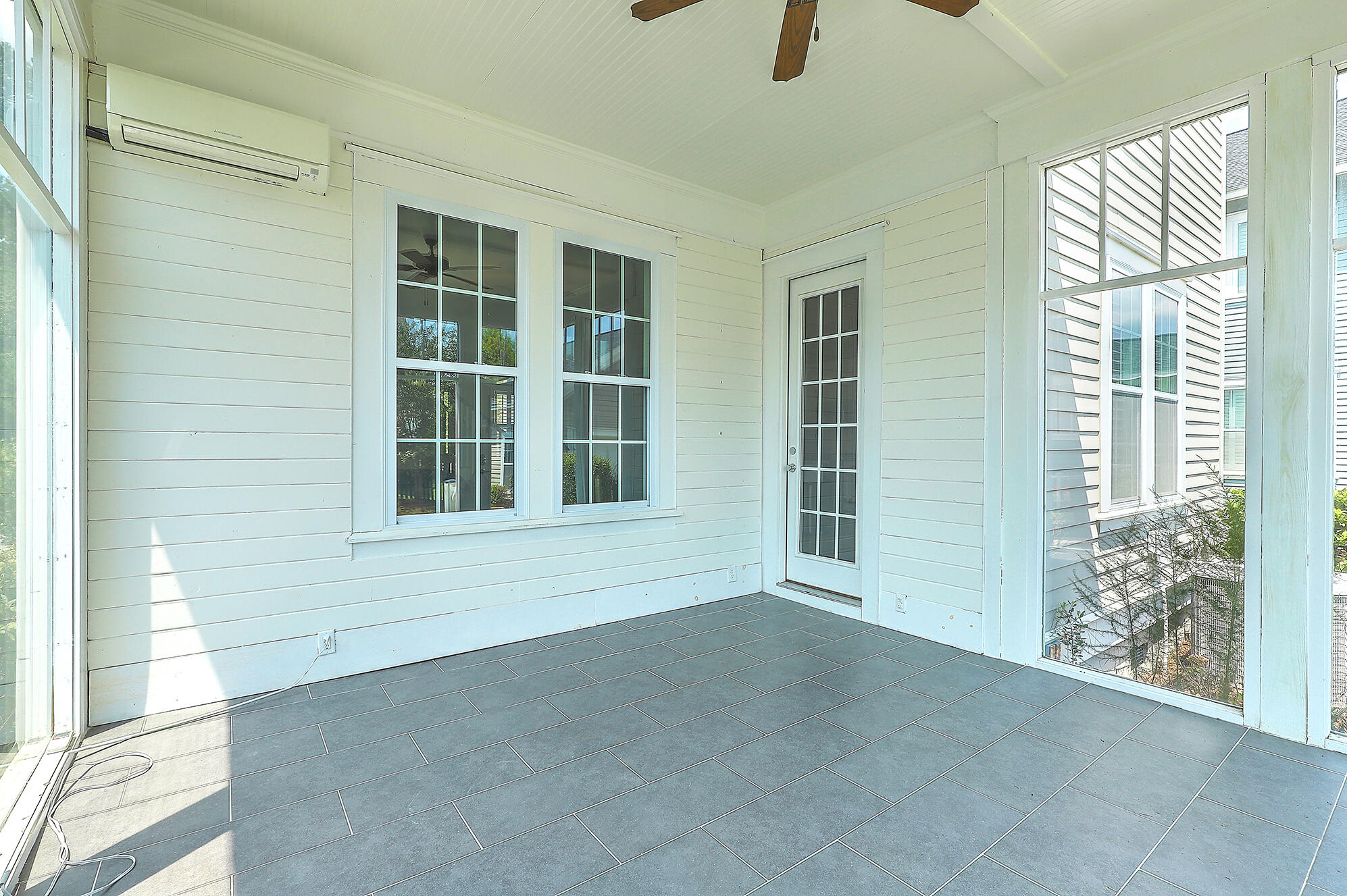 Carolina Park Homes For Sale - 1539 Harriman, Mount Pleasant, SC - 26
