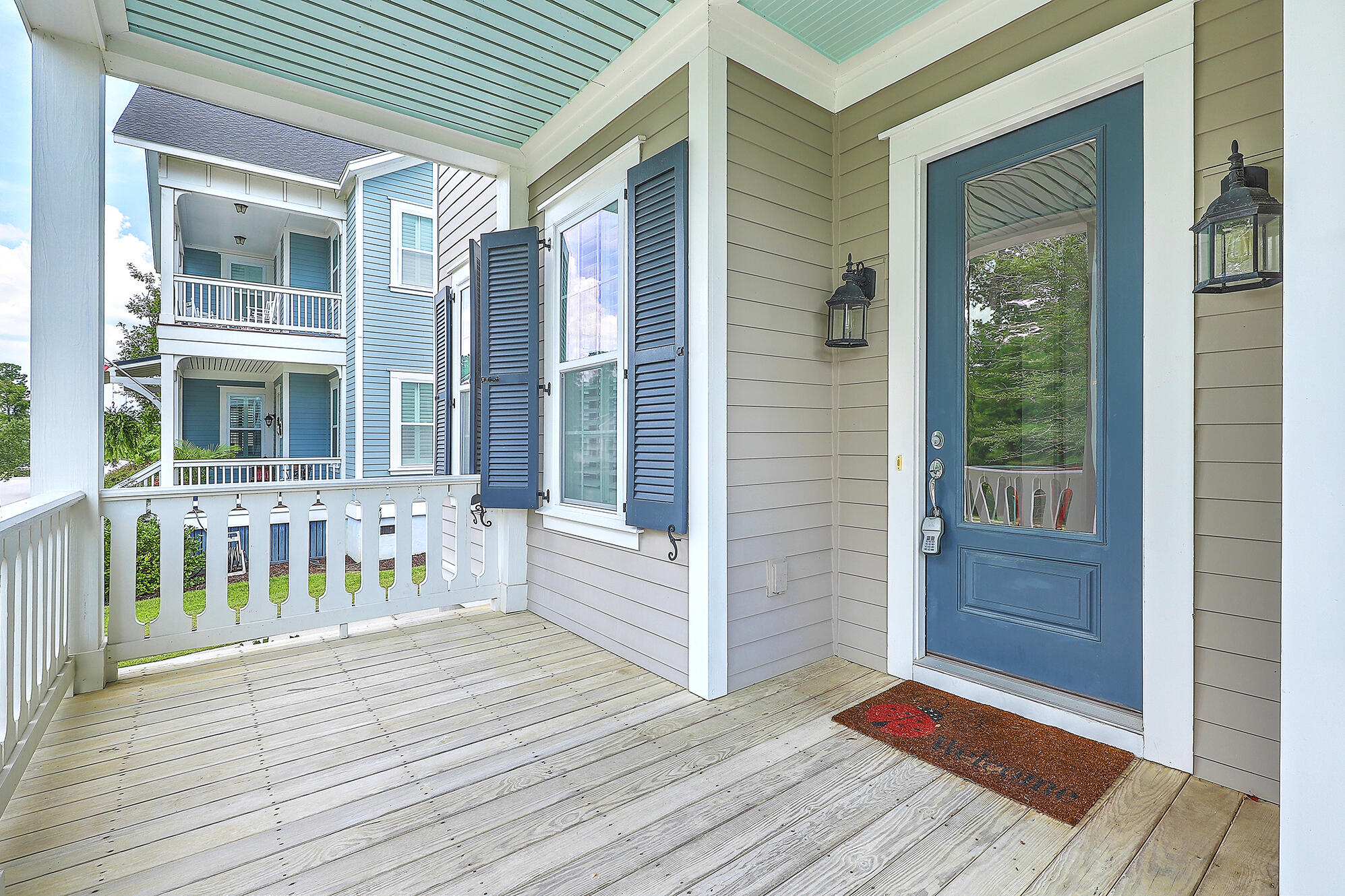 Carolina Park Homes For Sale - 1539 Harriman, Mount Pleasant, SC - 45