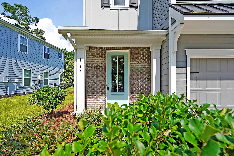 Park West Homes For Sale - 1638 Mermentau, Mount Pleasant, SC - 6