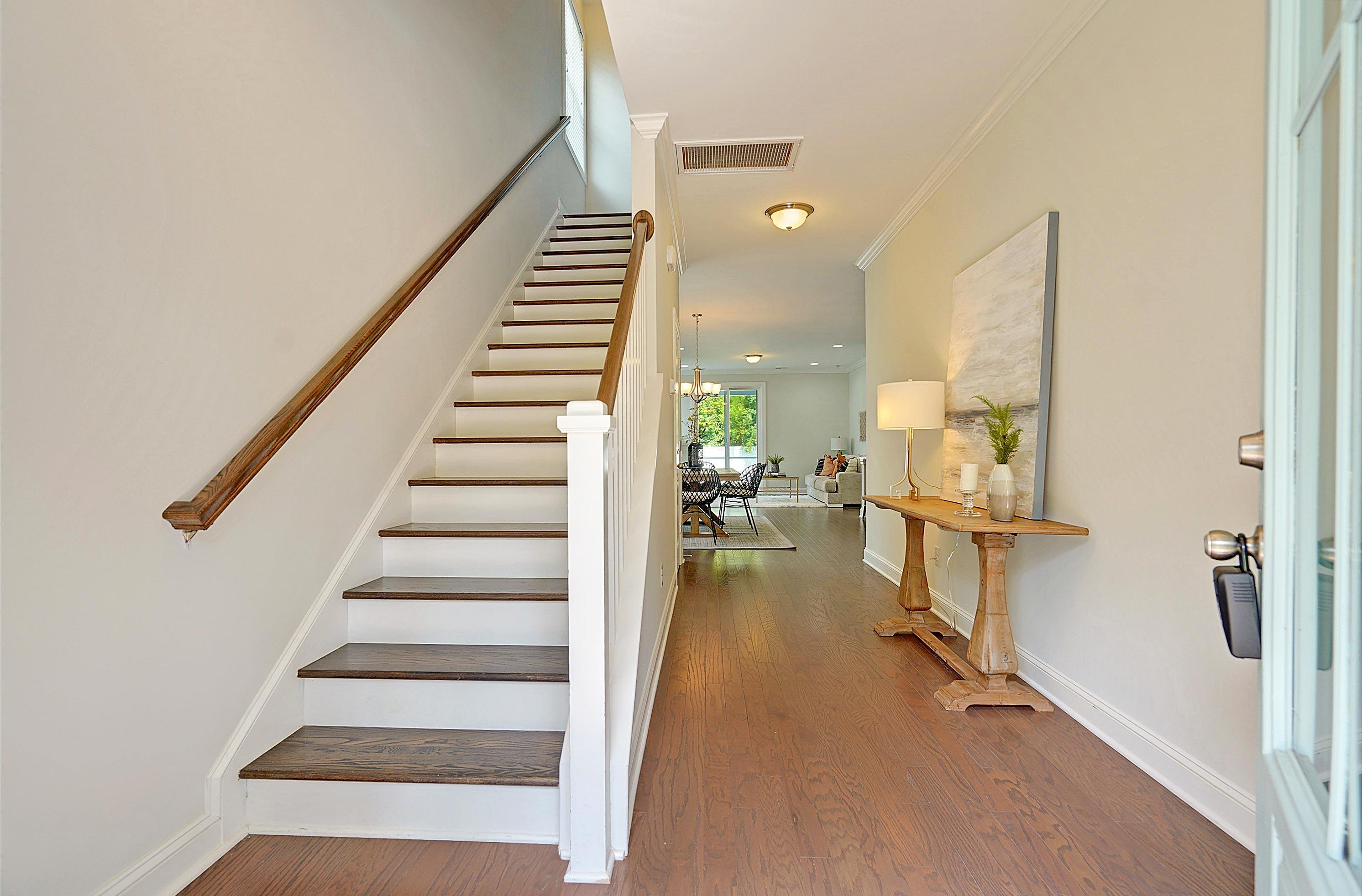 Park West Homes For Sale - 1638 Mermentau, Mount Pleasant, SC - 7
