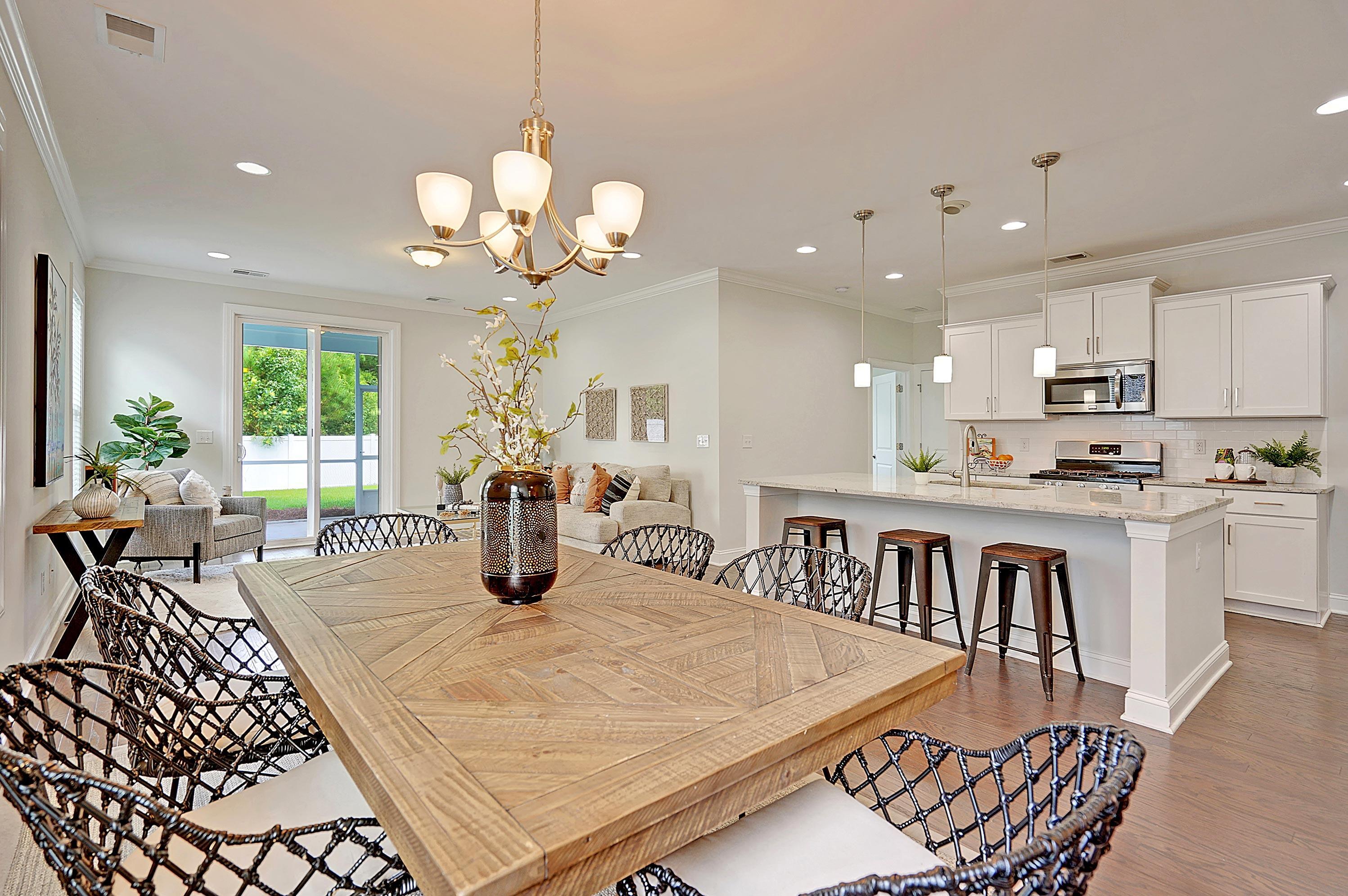 Park West Homes For Sale - 1638 Mermentau, Mount Pleasant, SC - 8