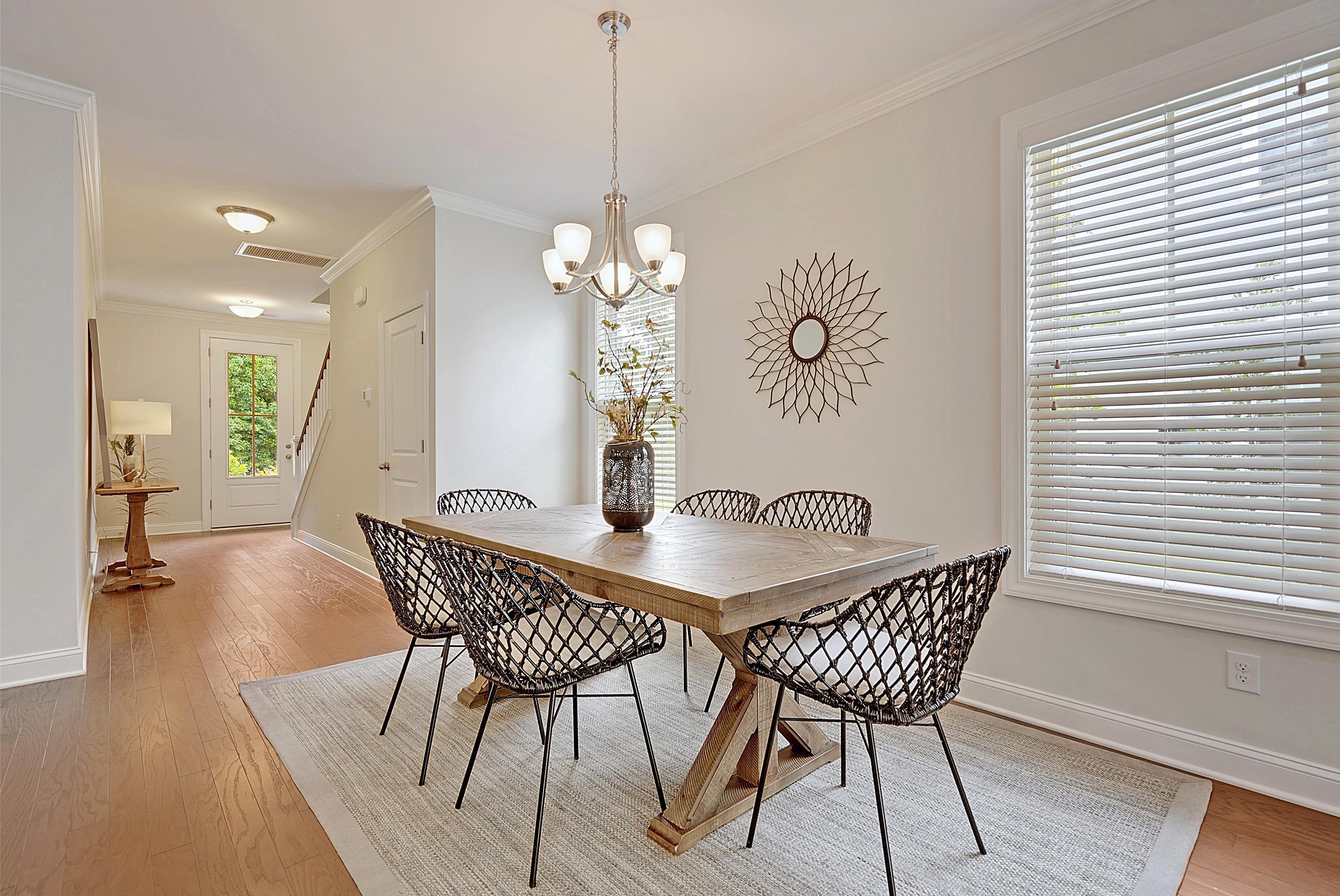 Park West Homes For Sale - 1638 Mermentau, Mount Pleasant, SC - 9