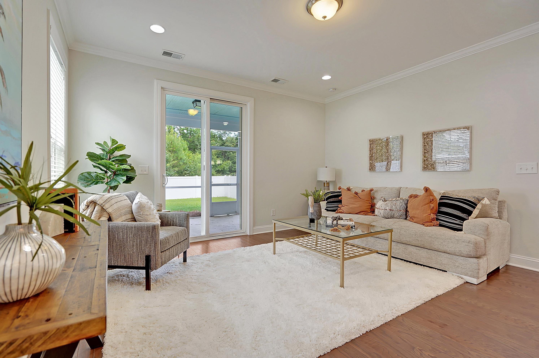 Park West Homes For Sale - 1638 Mermentau, Mount Pleasant, SC - 10