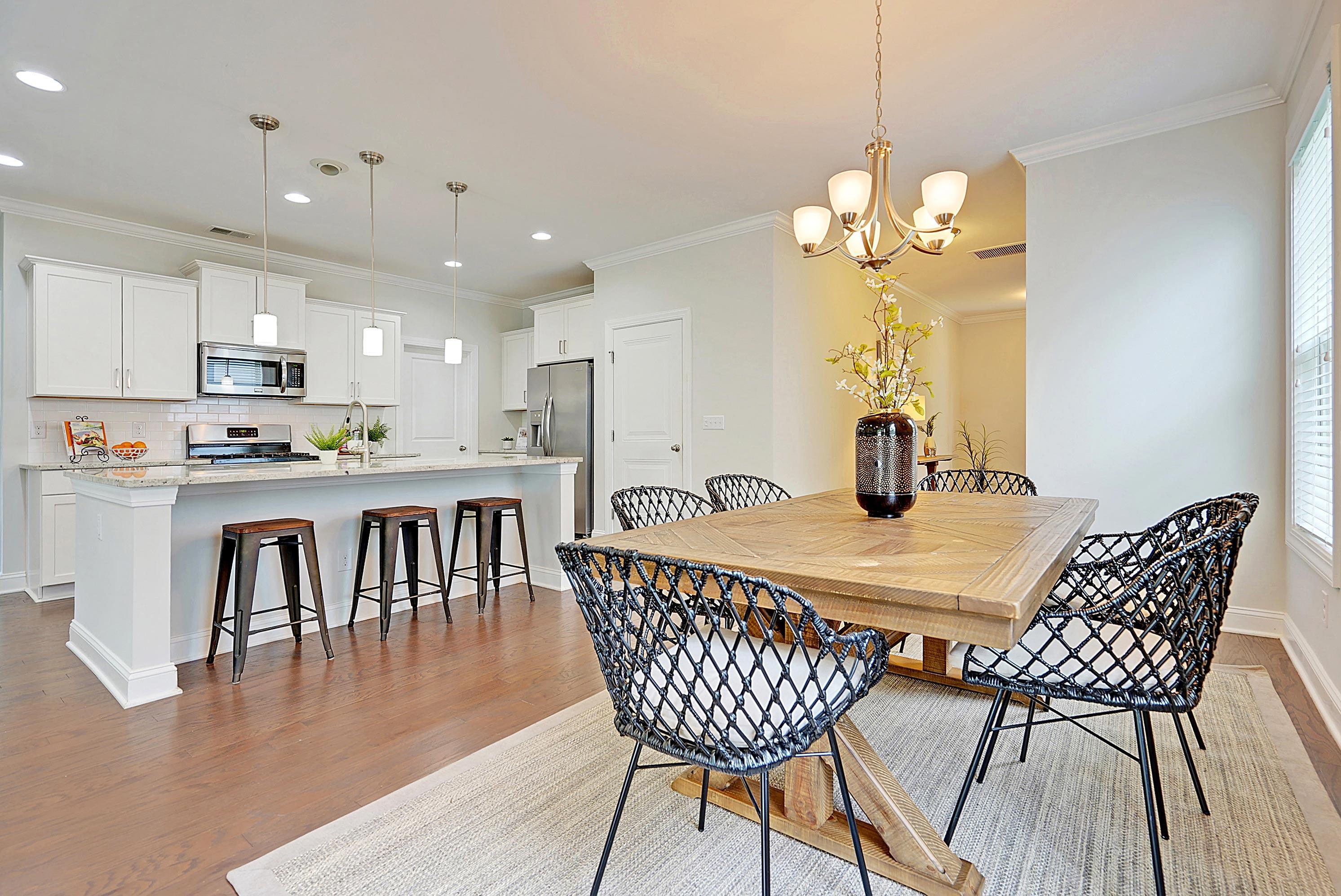 Park West Homes For Sale - 1638 Mermentau, Mount Pleasant, SC - 11
