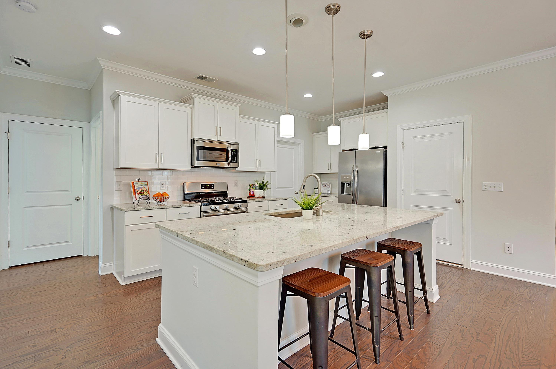 Park West Homes For Sale - 1638 Mermentau, Mount Pleasant, SC - 12