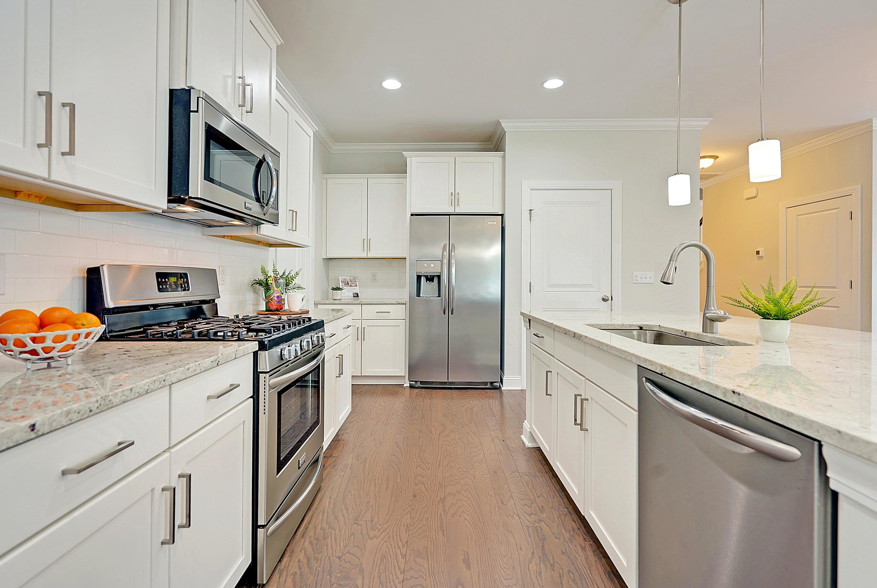 Park West Homes For Sale - 1638 Mermentau, Mount Pleasant, SC - 13