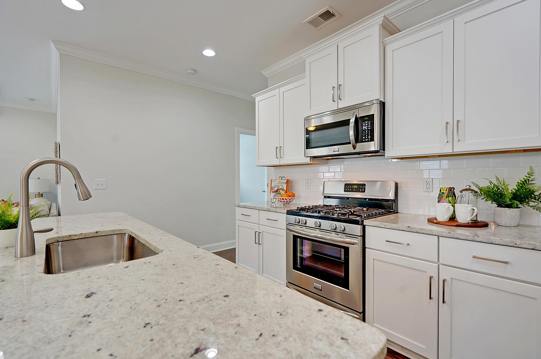 Park West Homes For Sale - 1638 Mermentau, Mount Pleasant, SC - 14