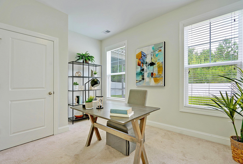 Park West Homes For Sale - 1638 Mermentau, Mount Pleasant, SC - 15