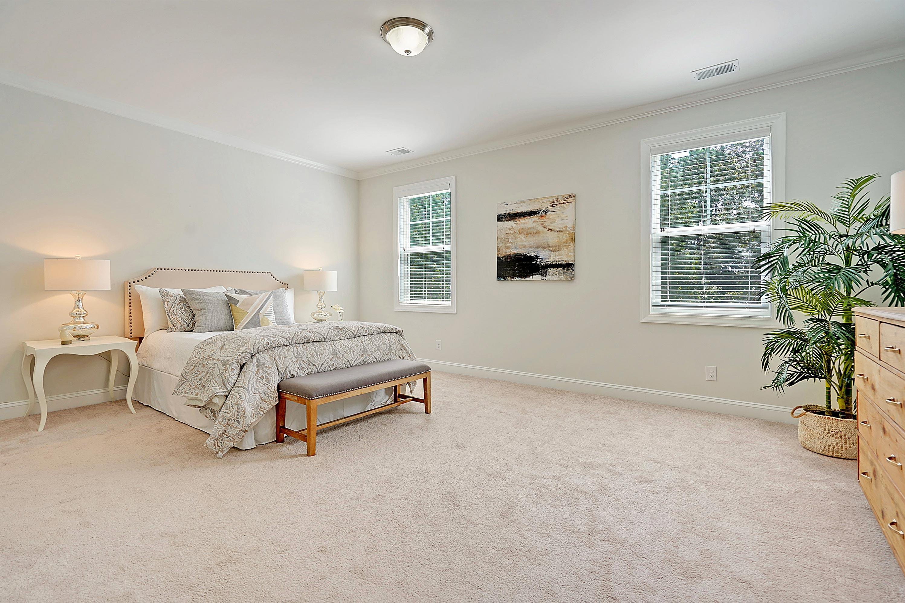 Park West Homes For Sale - 1638 Mermentau, Mount Pleasant, SC - 17