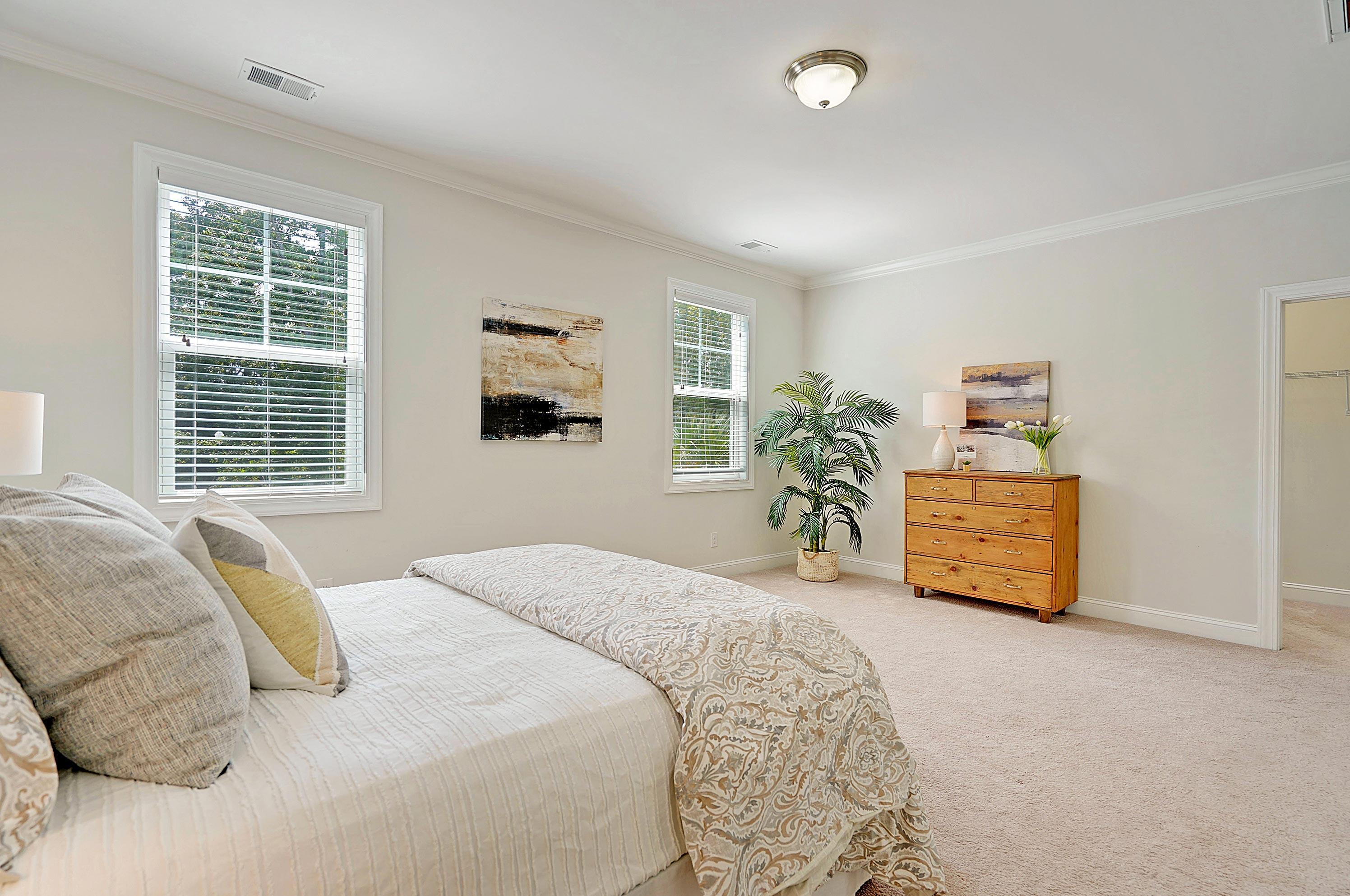 Park West Homes For Sale - 1638 Mermentau, Mount Pleasant, SC - 3