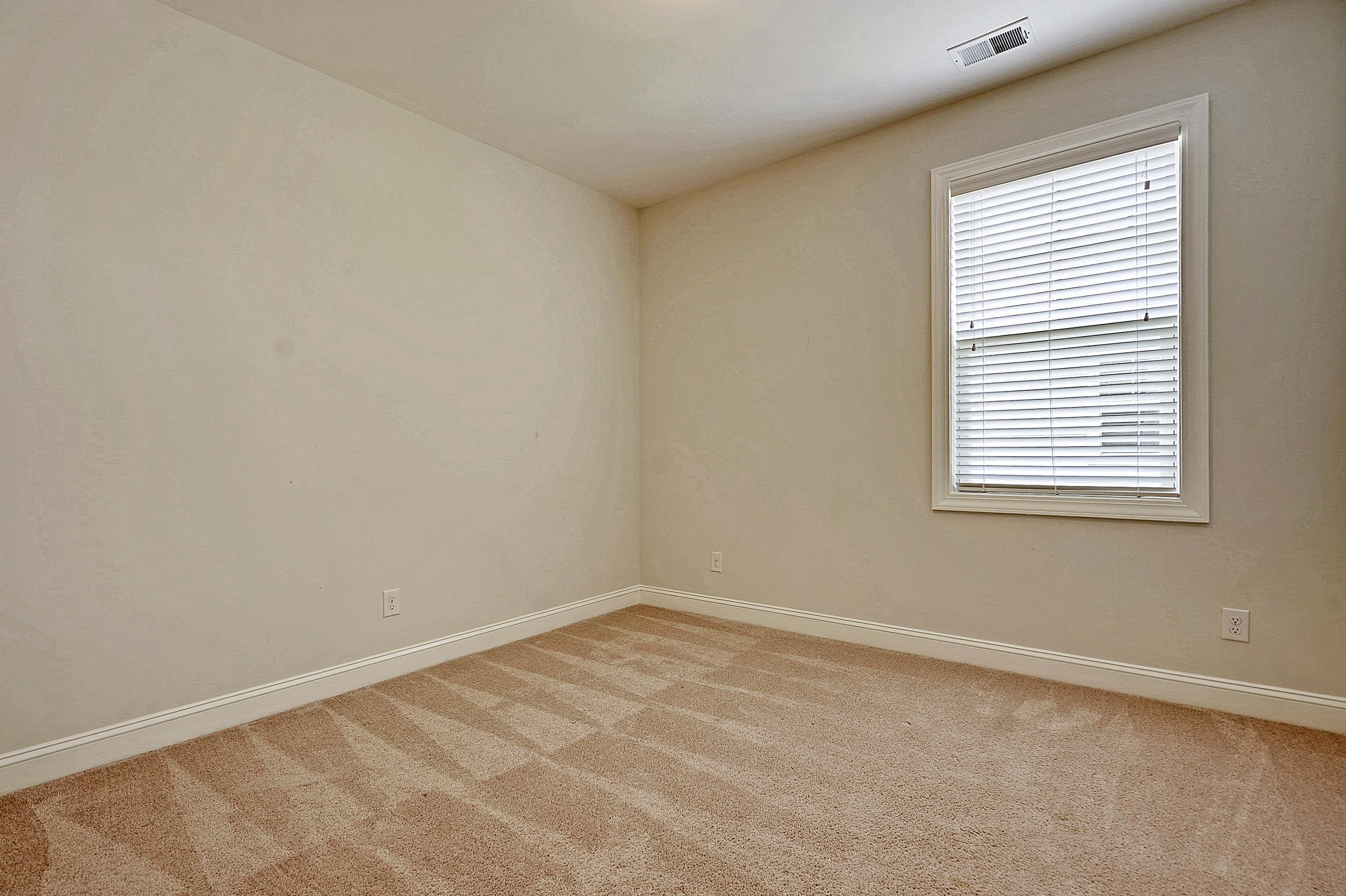 Park West Homes For Sale - 1638 Mermentau, Mount Pleasant, SC - 0