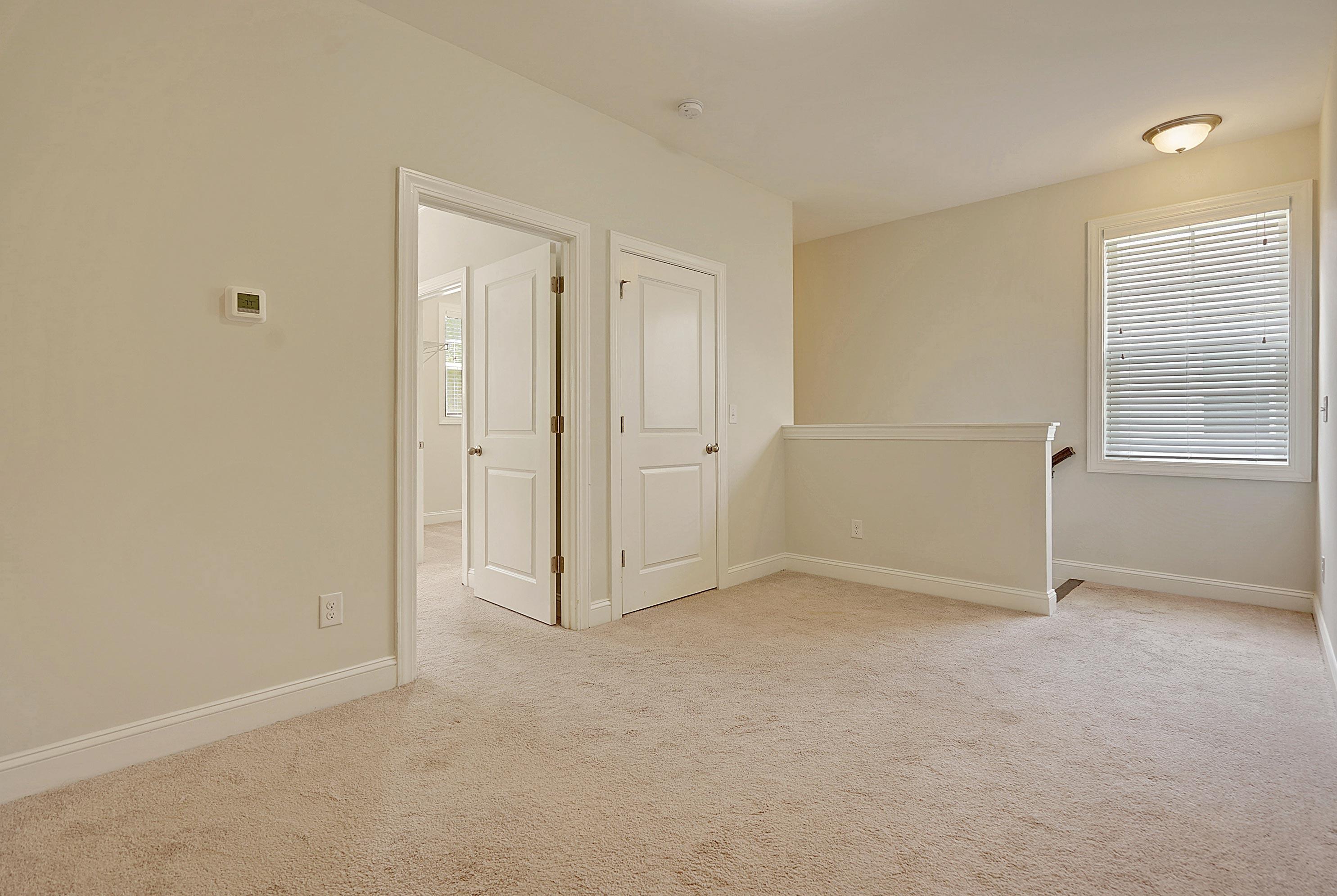 Park West Homes For Sale - 1638 Mermentau, Mount Pleasant, SC - 18