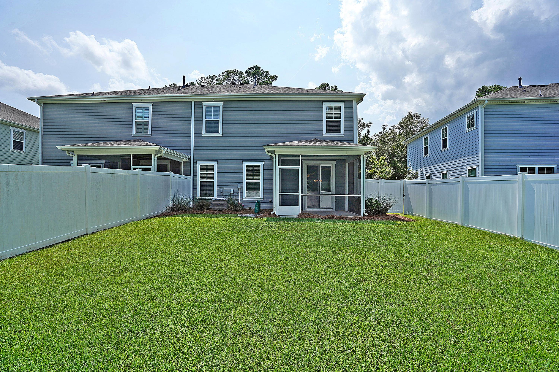 Park West Homes For Sale - 1638 Mermentau, Mount Pleasant, SC - 19