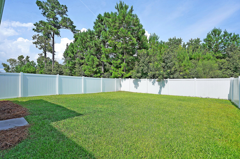 Park West Homes For Sale - 1638 Mermentau, Mount Pleasant, SC - 20